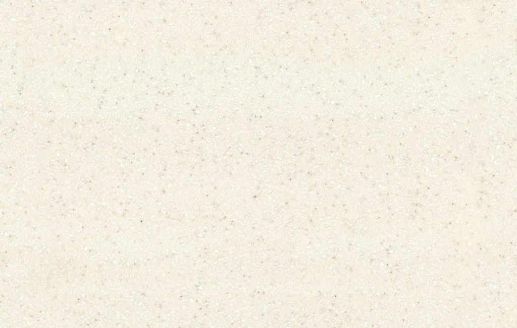 getacore GC2252 frosted carat