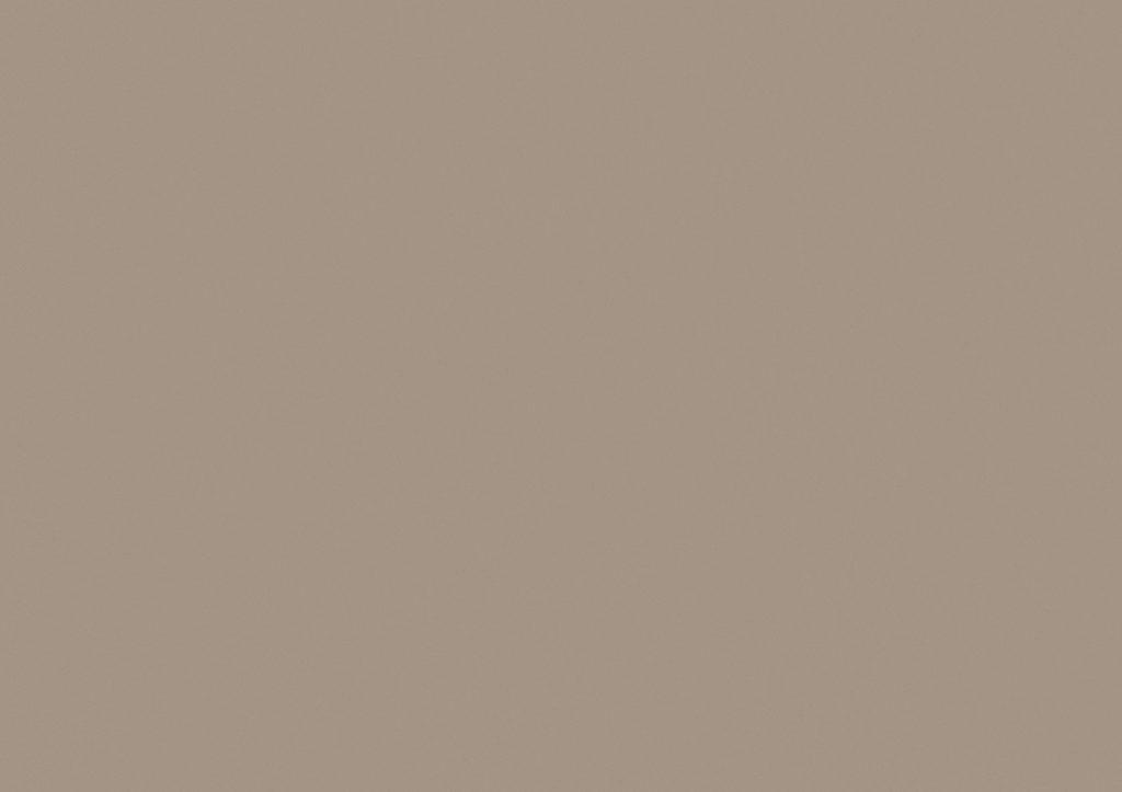 getacore GC3007 rome sand