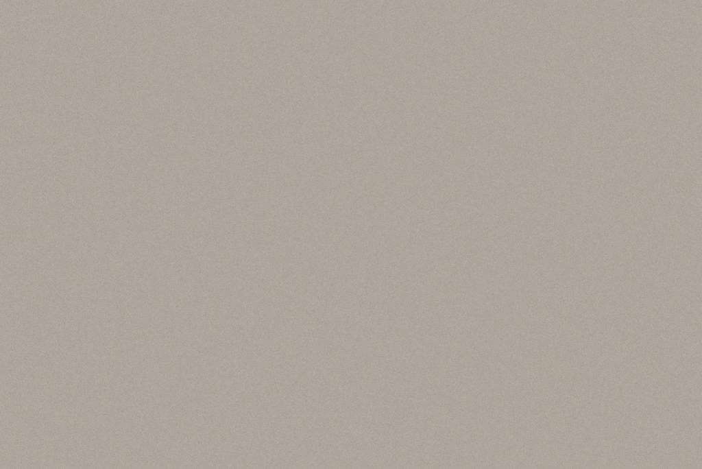 getacore GC4004 asphalt grey