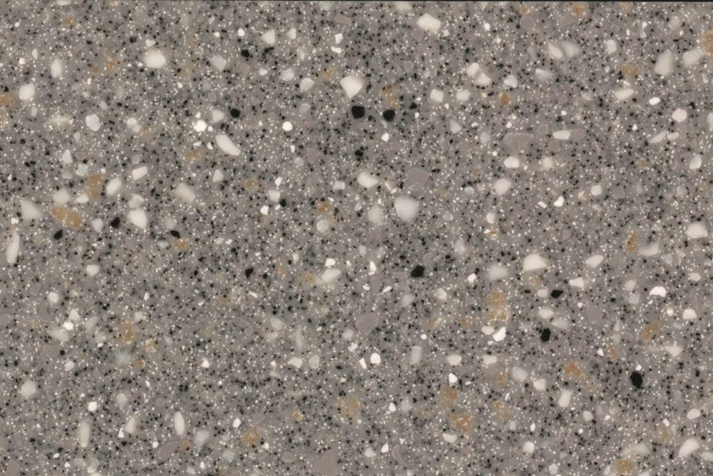 getacore GC4439 miracle granite