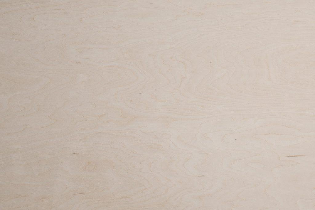impression-fineer naturals FN028 berken one-deck