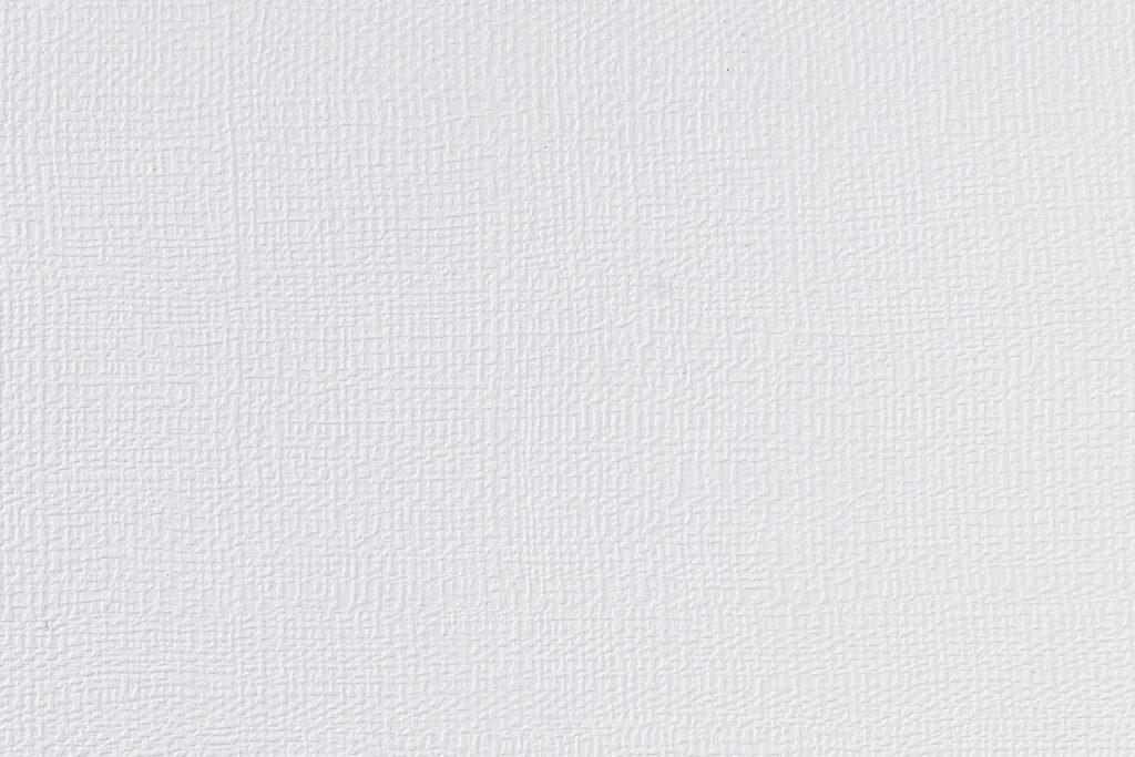 SM'ART Dwels 0013 Polo str Trama