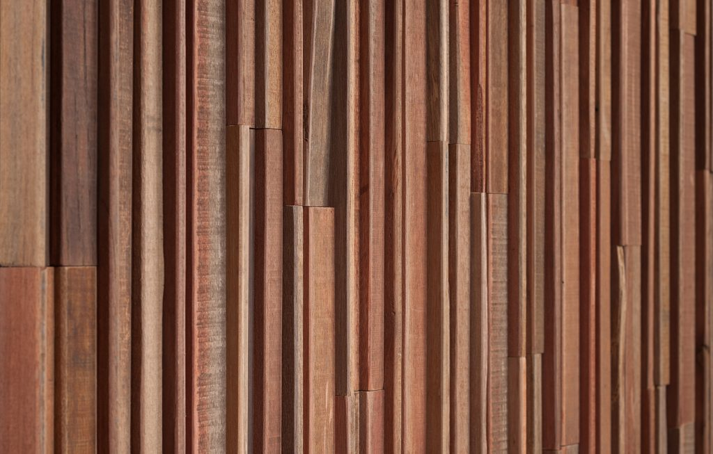 wonderwall studios barrow