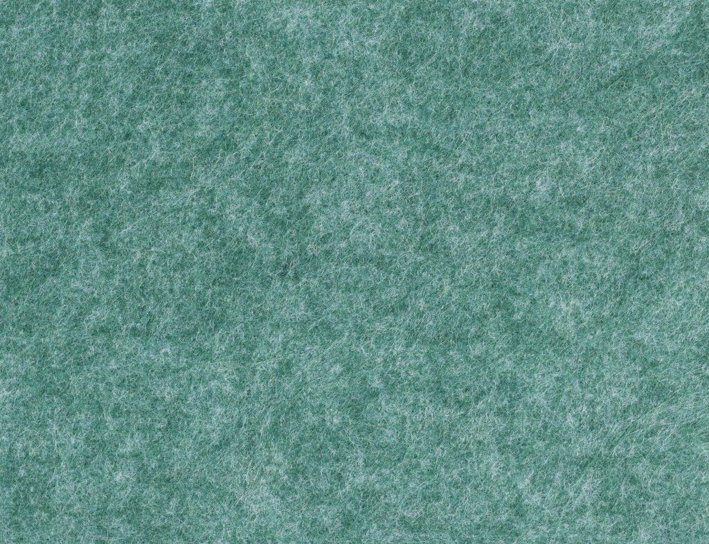 Aangenaam Akoestiek PET-vilt Green AP-19