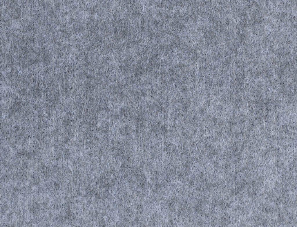 Aangenaam Akoestiek PET-vilt Grey AP-16