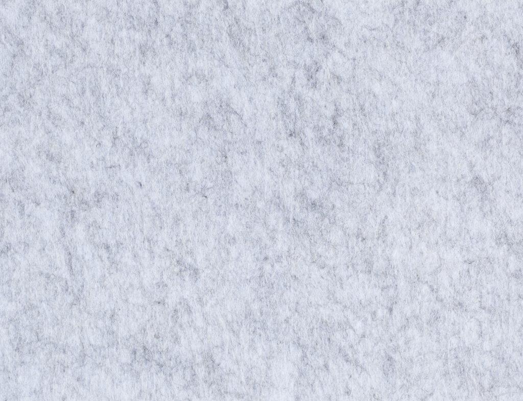 Aangenaam Akoestiek PET-vilt Silver Grey AP-12