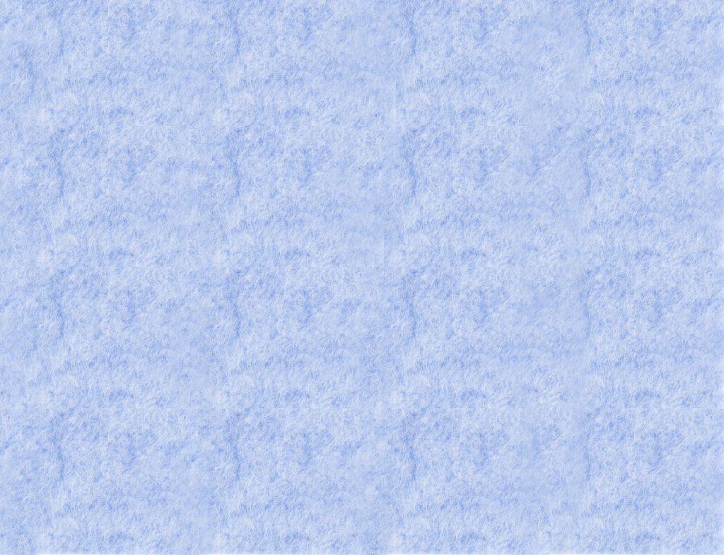 Aangenaam Akoestiek PET-vilt Light blue AP-14