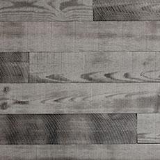 timberwall barnwood driftwood grey