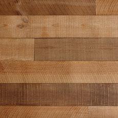 timberwall barnwood heritage brown