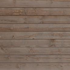 timberwall shiplap grey