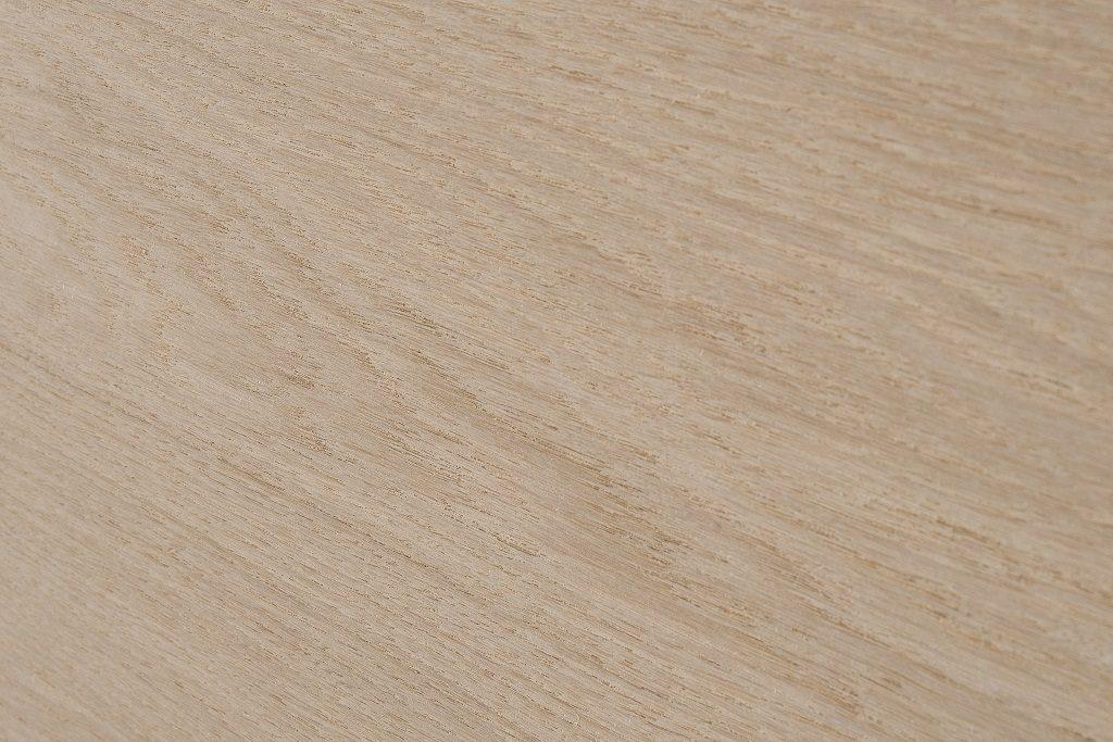 Impression-fineer naturals FN016 eiken europees mismatch MDF FR