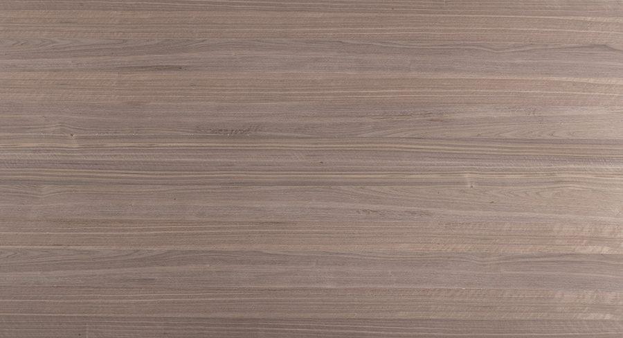 Impression-fineer naturals FN086 noten amerikaans mismatch