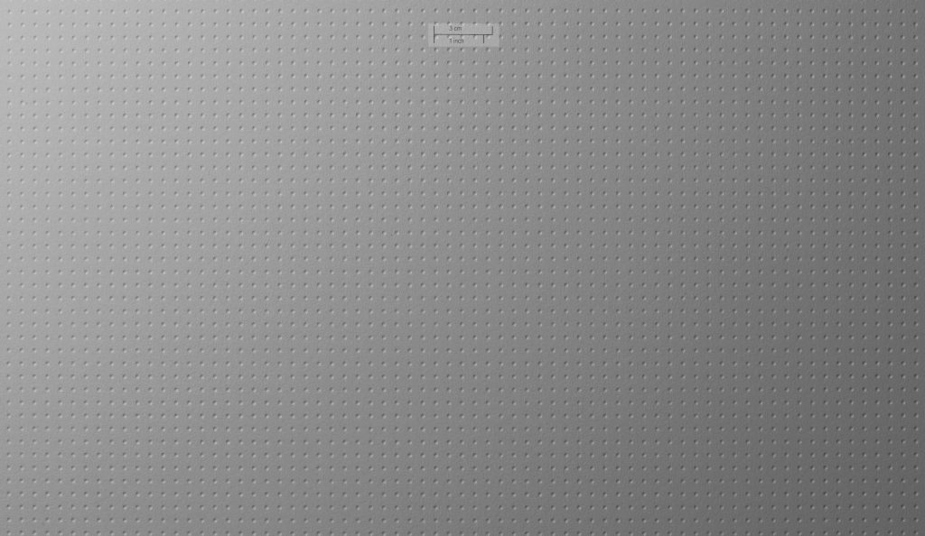 pure paper color grey 010 dots