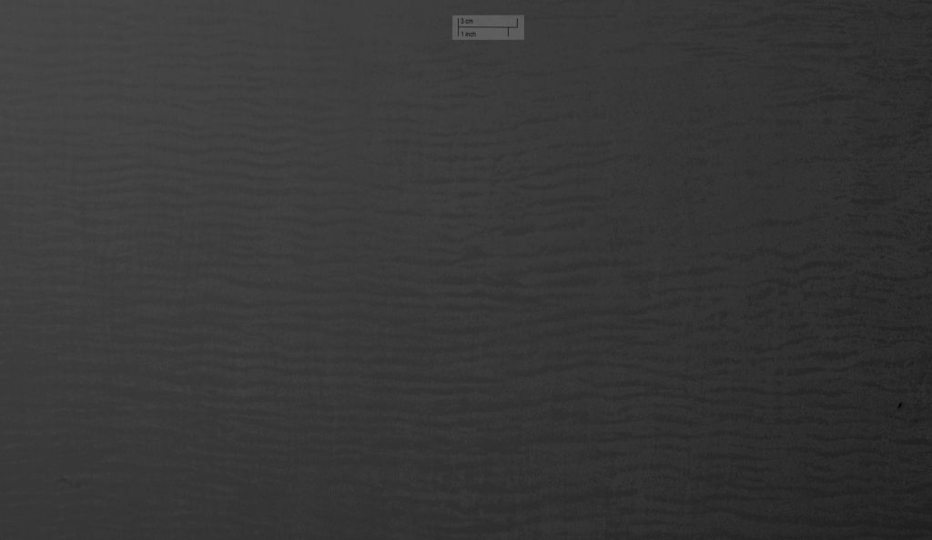 pure paper color black 009 figuered
