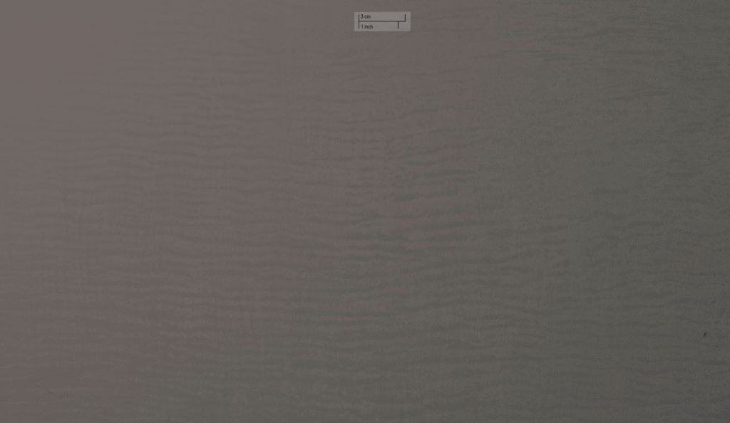 pure paper color slate 008 figuered
