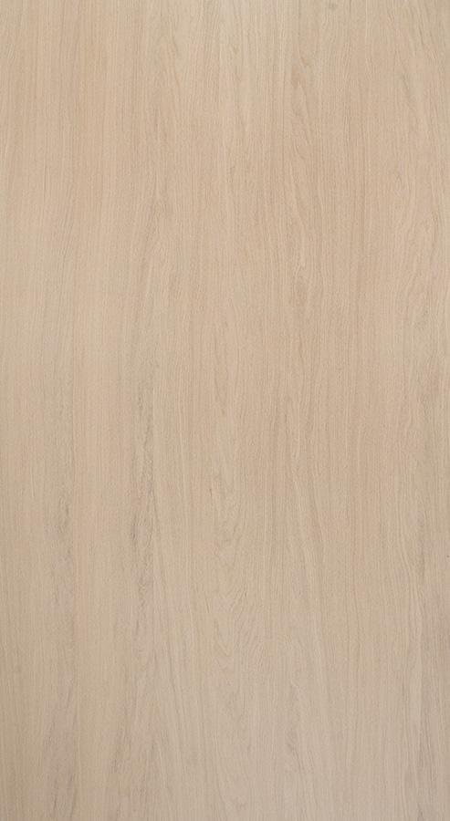 impression-fineer finished FF832 eiken dune mismatch gelakt mat